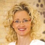 Astrid Scherer