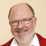 Hans Scherer