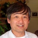 Dr. Yasuyuki Nemoto