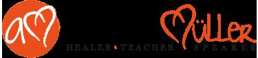Annette Müller Logo