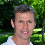 Sven Hentschel
