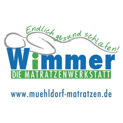 Wimmer - Die Matratzenwerkstatt