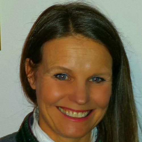 Brigitte Delikan