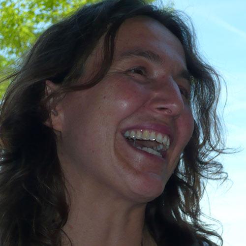 Caroline Willer