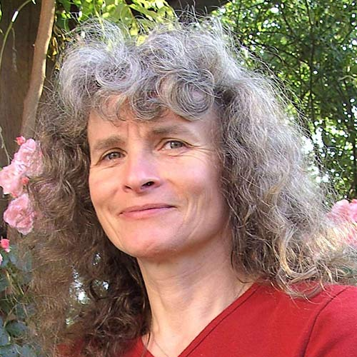 Rosa Michlbauer