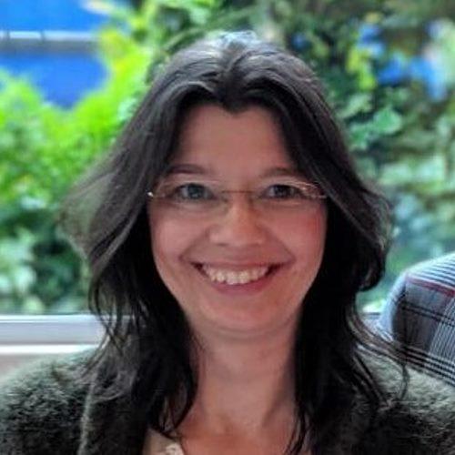 Annette Baum