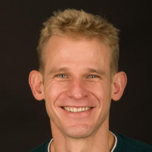 Wolfram Ehlers